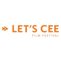 tl_files/letscee/contentimages/EU Jugendkino 2019/LCFF-logo.jpg